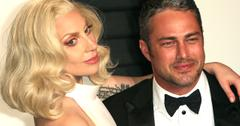 //lady gaga taylor kinney text every day pp