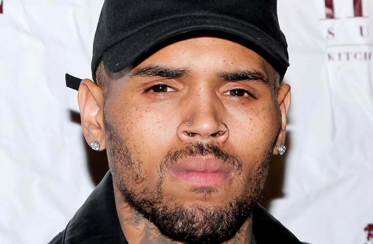 chris brown rape allegations french authorities investigate