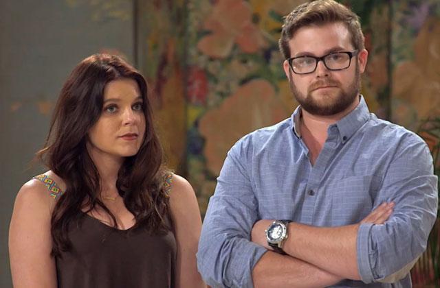 Amy Duggar Husband Dillon Marriage Boot Camp Violent Animal Cruelty Video