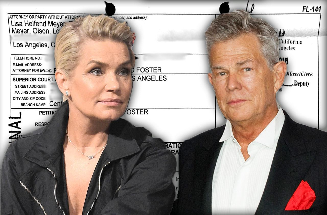 yolanda hadid divorce david foster final katherine mcphee