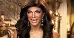 Teresa Giudice Restitution Crime Victims Owes IRS