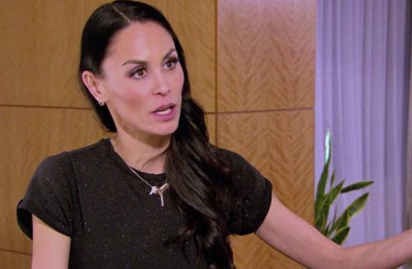//jules wainstein bad mom claims michael divorce hearing rhony pp