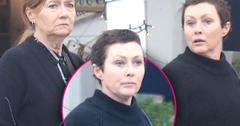 //shannen doherty cancer chemo shopping pp