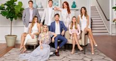 'Southern Charm' Filming Delay: Taping On Hold Until January