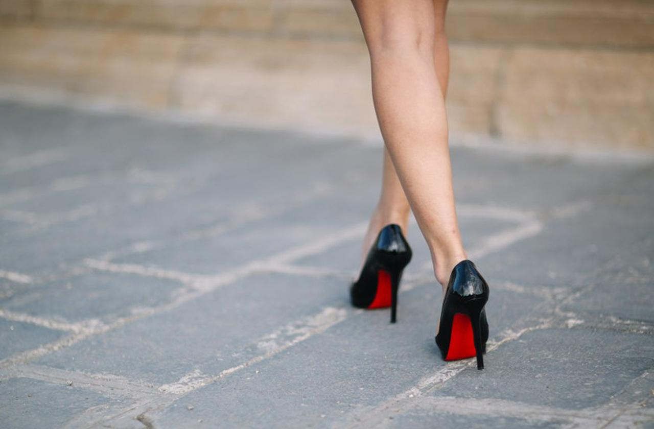 louboutin-red-bottom-heels-c21-portrait