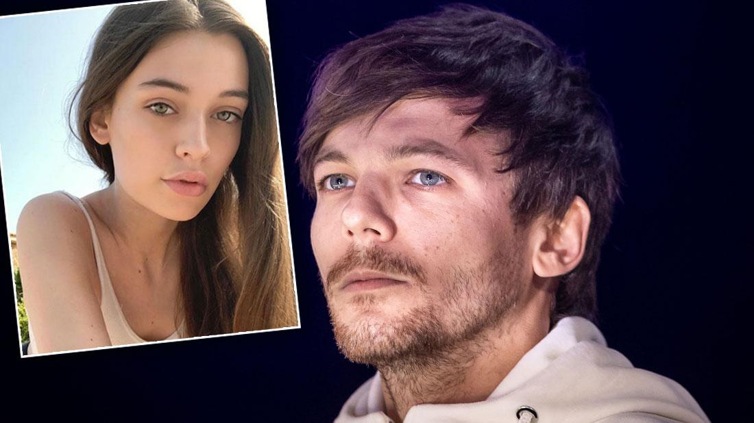 Louis Tomlinson's Sister Felicite Cause Of Death: Drug Overdose