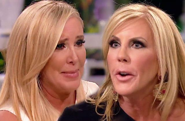 rhoc reunion part 3 recap vicki exposes shannon secret