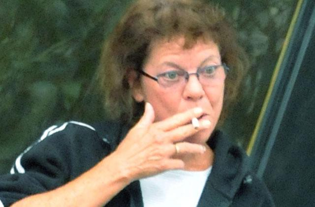 Erin Moran Dead Cause Death Toxicology Results