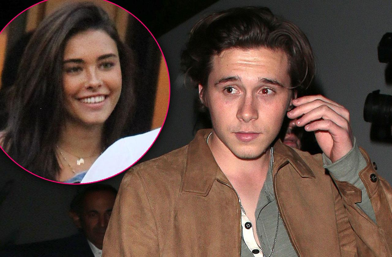 brooklyn beckham moving nye madison beer