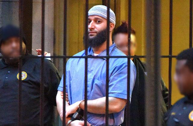 Serial Podcast Adnan Syed Granted Retrial In 1999 Murder Case