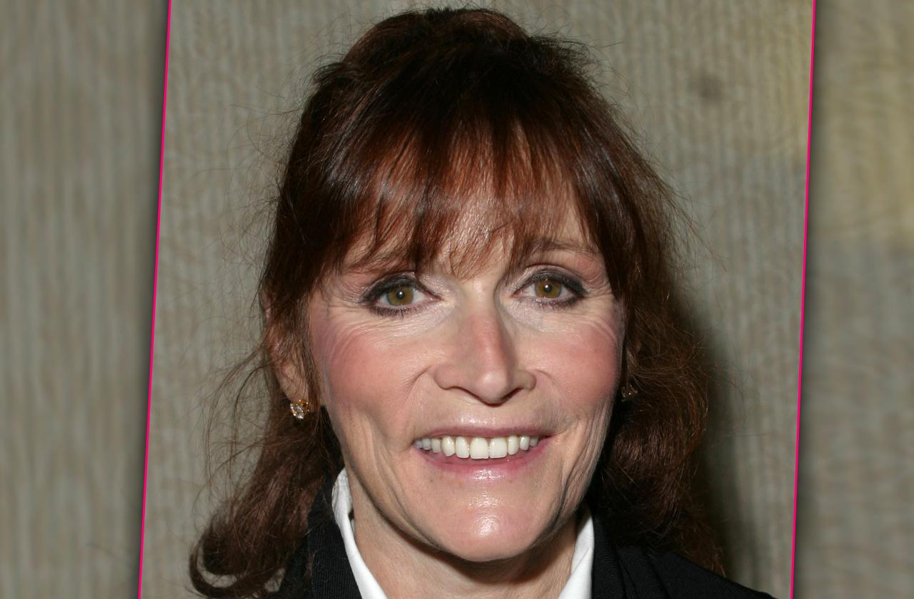 Margot Kidder's Death Ruled A Suicide By Drug Overdose