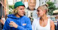 Alec Baldwin Hailey Justin Bieber Relationship Advice