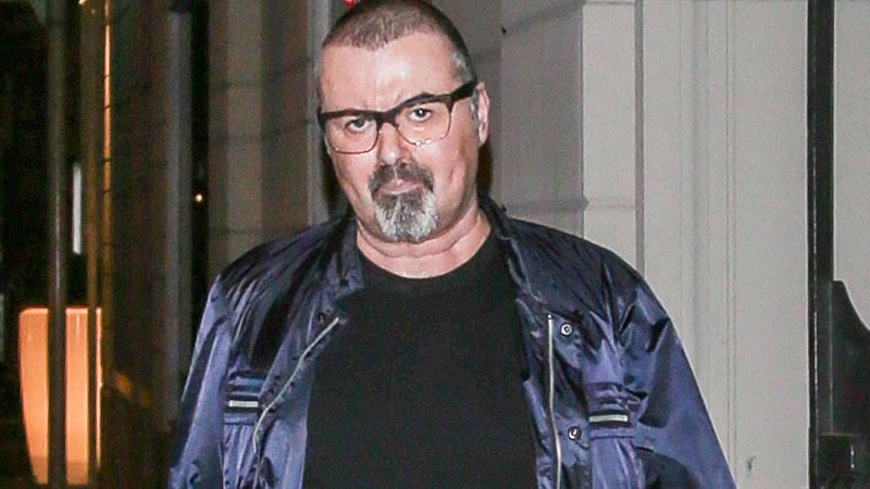 George Michael's Family Speaks Out About Star's Crack Addiction