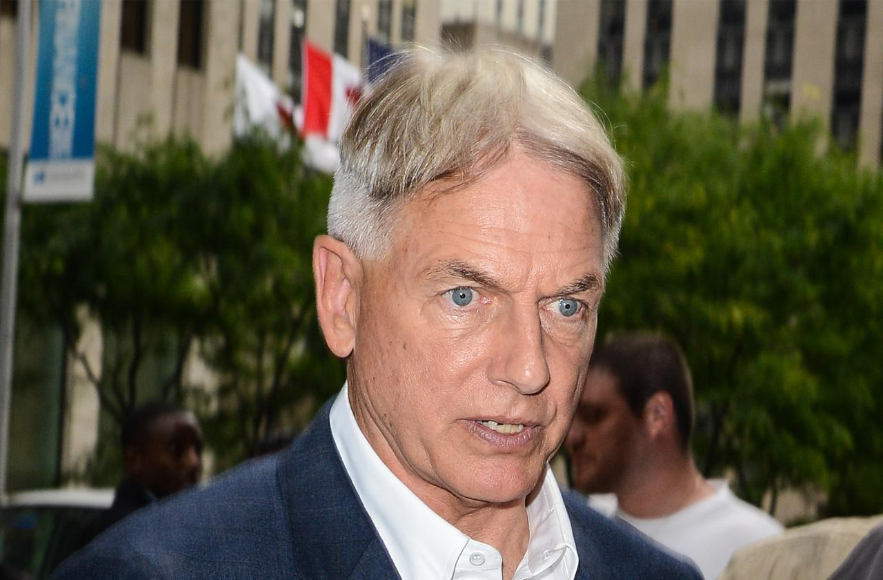 mark harmon secrets scandals