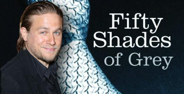50-shades-grey-Charlie-Hunnam-drop-out-movie
