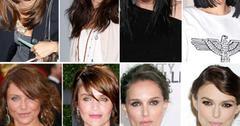 //celebrity look alikes splash wenn