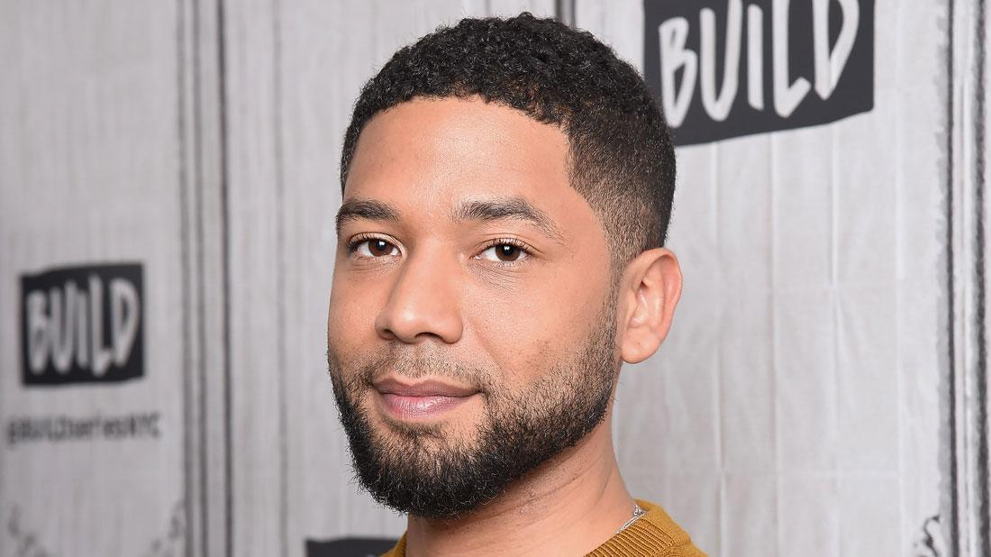 Jussie Smollett Hate Crime: Actor Gets All Charges Dropped