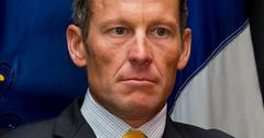 //lance armstrong