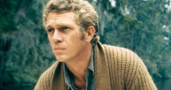 //steve mcqueen death uncovering truth conspiracy theories pp