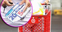 //kate gosselin coupons shoppin_g inf