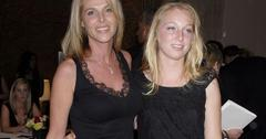 Catherine Oxenberg Daughter India Escapes NXIVM Sex Cult