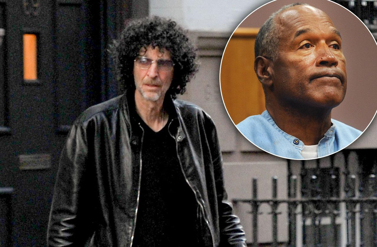 //howard stern slams oj simpson pp