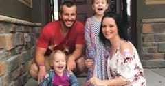 //chris watts finalized murder plan at birthday party pp
