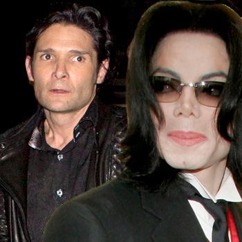 Corey-Feldman-Michael-Jackson-child-molestation