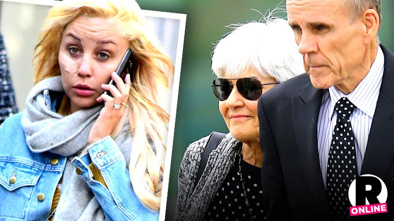 //amanda bynes rick lynn can take action only placed involuntary psychiatric hold pp sl