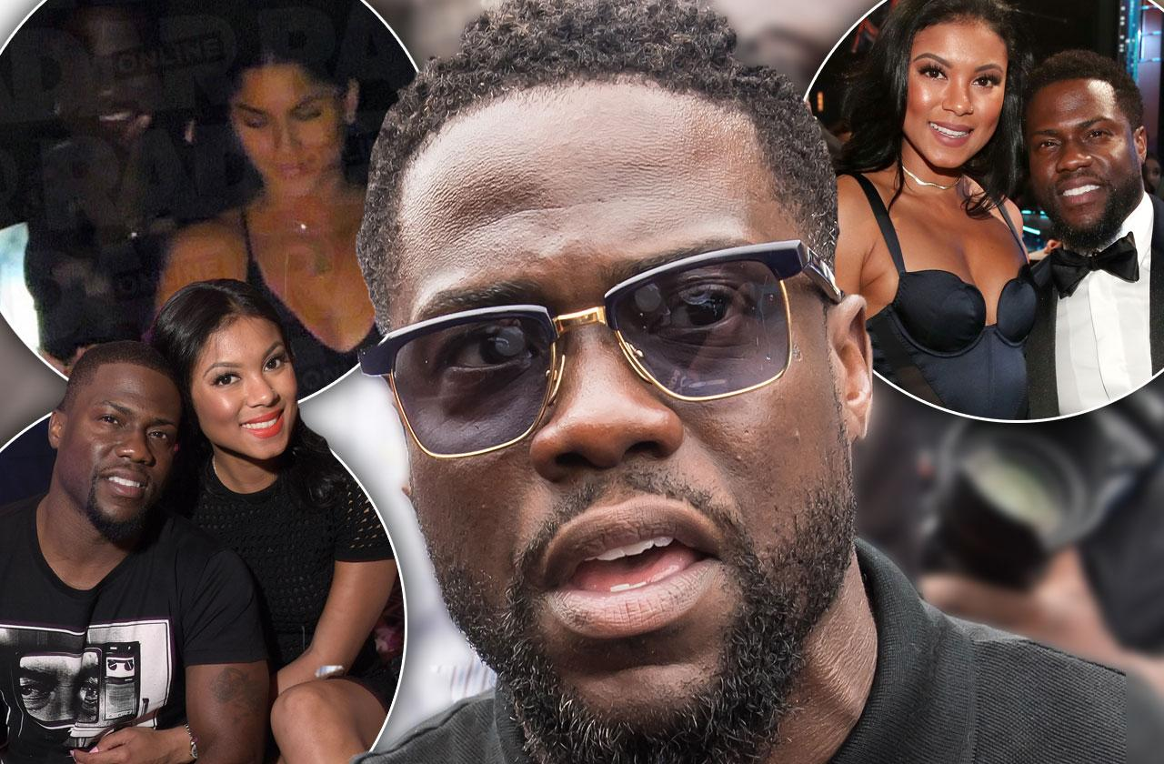 //kevin hart cheating scandal love life pp