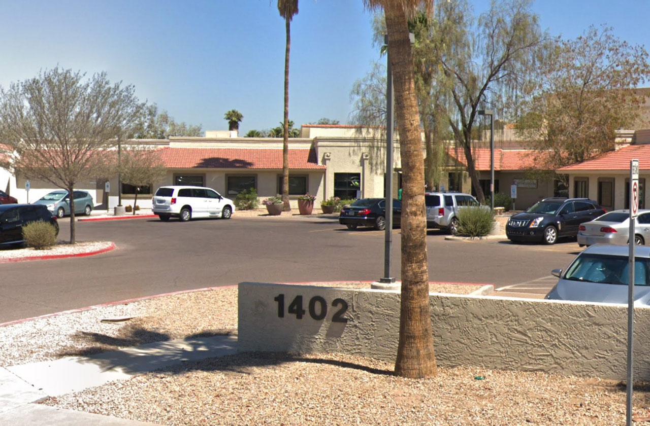 Arizona Woman Raped Gives Birth While Vegetative State
