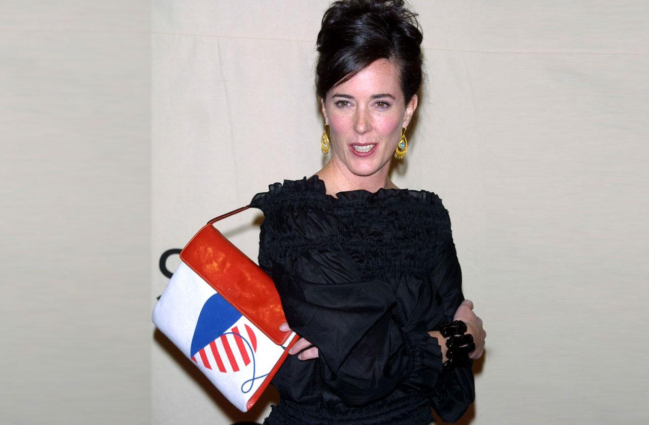 //kate spade father dies daughter laid rest pp