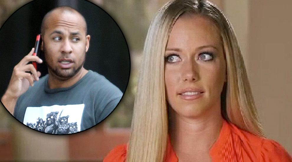 Kendra Wilkinson Hank Baskett Cheating Scandal Revenge Sex