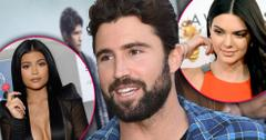 Brody Jenner Sex With Brody Kendall Kylie Jenner Sex
