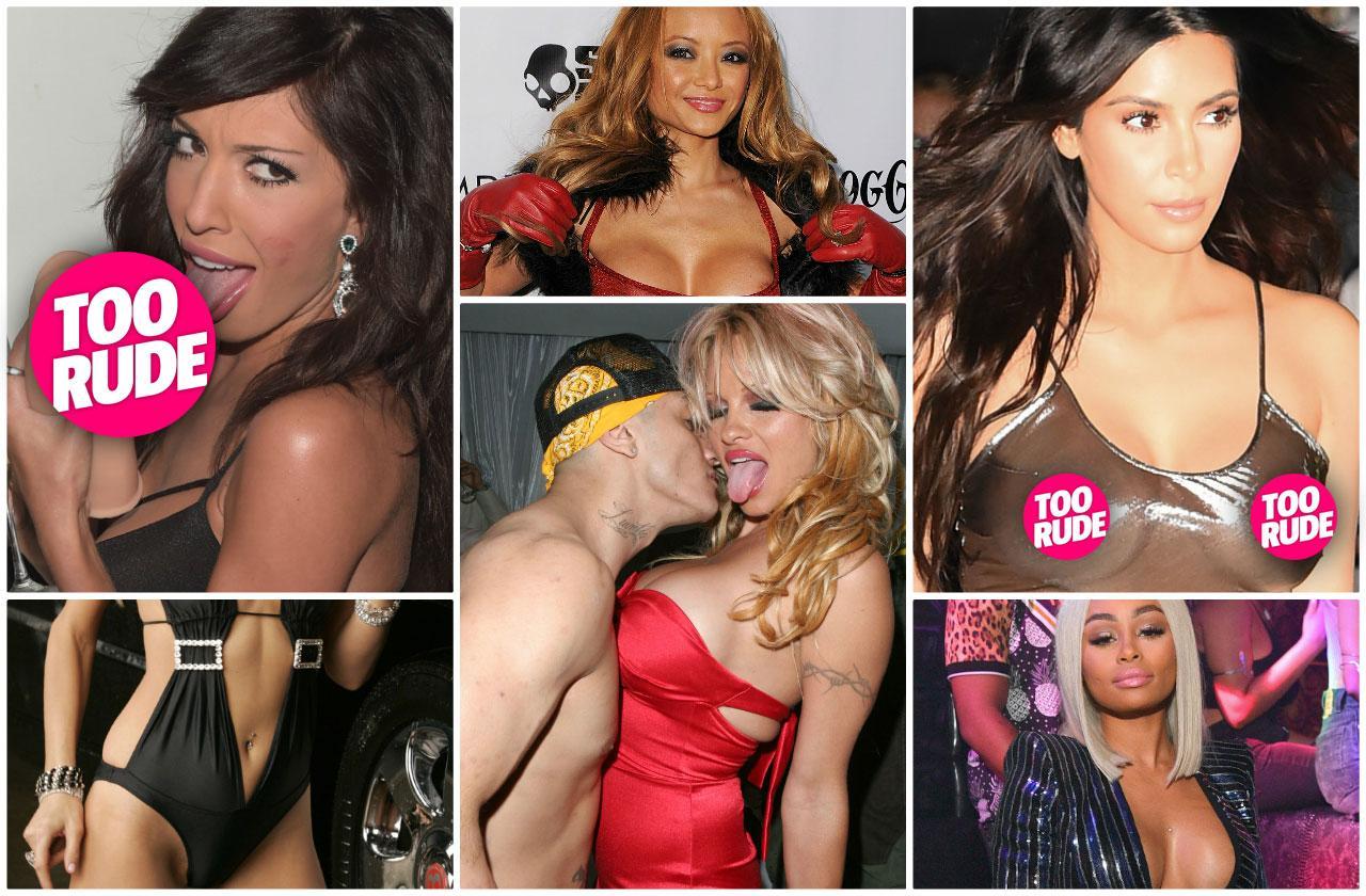 //best celebrity sex tapes  pp