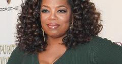 //oprah house sister