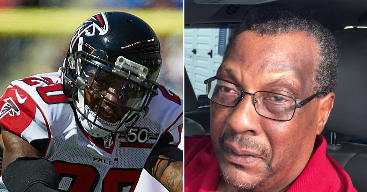 phillip adam nfl football player father murder suicide cte rf