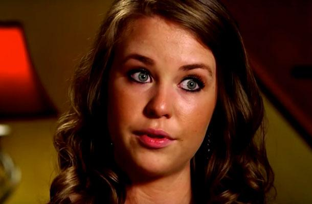 //jana duggar shunned siblings single courting counting on pp