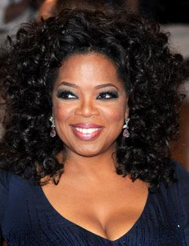 //tv oprah movie_eaa
