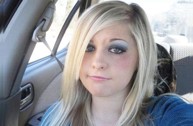 //holly bobo murder trial jury graphic photos skeletal remains rape kidnap pp
