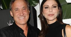 //Heather Dubrow Terry Dubrow Extortion Lawsuit Dismissed