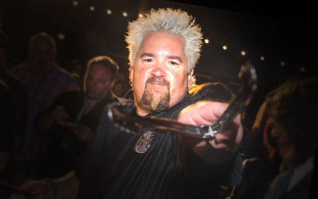 //guy fieri food network chef secrets scandals pp