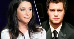 Bristol Palin Levi Johnston Custody Battle Facebook Post