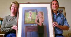 Dad Of Columbine Massacre Victim Still Blames Killers' Parents 20 Years After Death