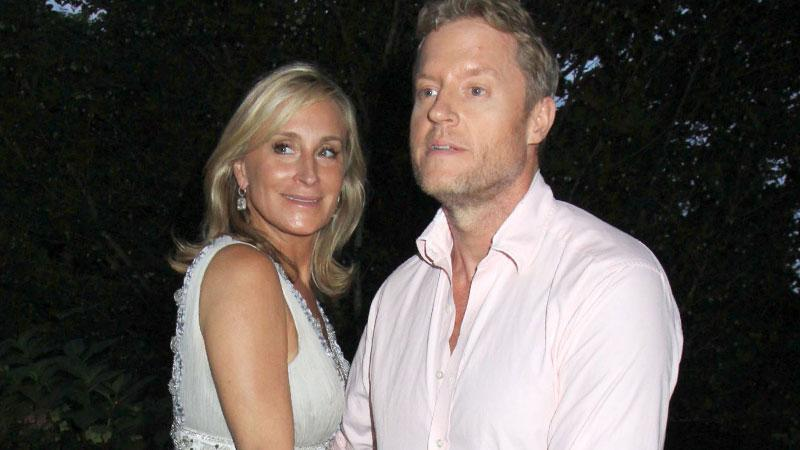 //sonja morgan and boy toy wide pp