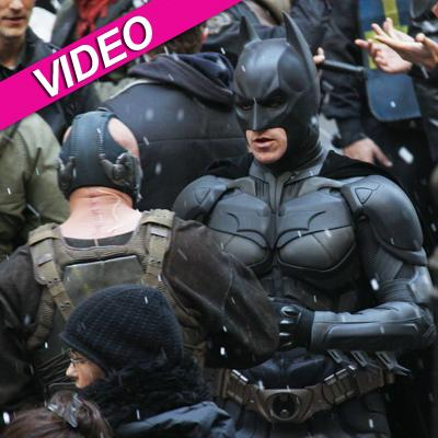 //dark knight trailer ff post