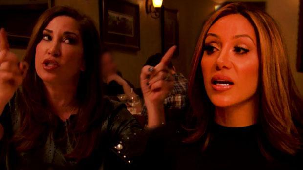 jacqueline-laurita-feud-melissa-gorga-teresa-giudice-house-arrest-rhonj-recap-season-7-episode-6