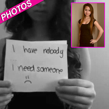 //amanda todd bullied youtube