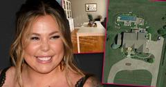 Kailyn Lowry Lists House For Rent After Moving Into $830K Home!