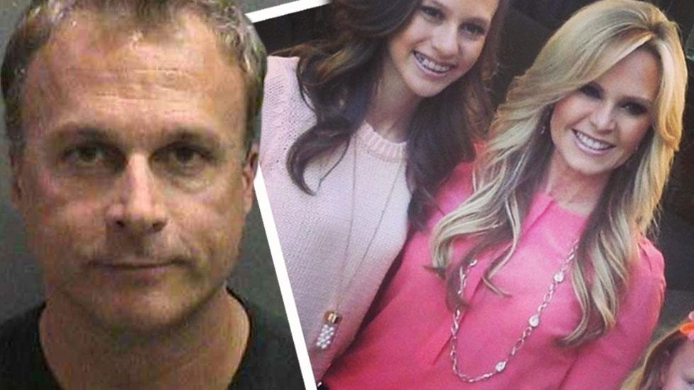 Tamra Barney Judge Responds After Custody Dispute is Settled